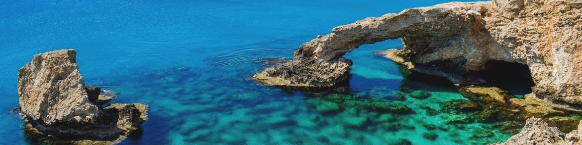 yacht charter cyprus