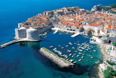 Tips on Booking A Holiday to Dubrovnik in Croatia