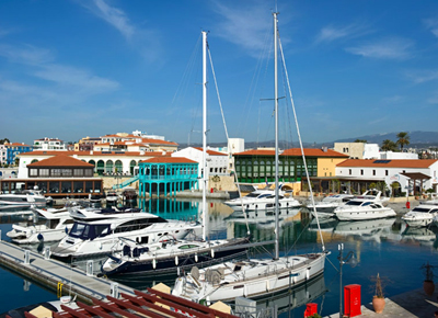 cyprus yacht charter rent skippered crewed bareboat sailing yachts motor boats catamarans