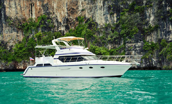 thailand yacht charter rent skippered crewed bareboat sailing yachts boats catamarans