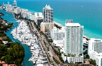 usa miami fort lauderdale florida chesapeake bay annapolis yacht charter rent skippered crewed bareboat sailing yachts motor boats catamarans